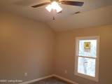 182 Woodview Dr - Photo 21