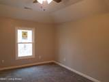 182 Woodview Dr - Photo 24