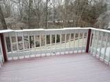 182 Woodview Dr - Photo 28