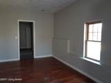 182 Woodview Dr - Photo 29