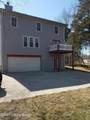 182 Woodview Dr - Photo 31