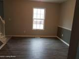 182 Woodview Dr - Photo 4