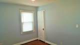 3808 Staebler Ave - Photo 8