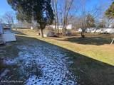 435 Oak Ridge Dr - Photo 3