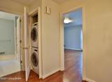 3814 Washington Square - Photo 10