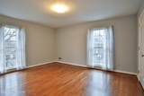 3814 Washington Square - Photo 11