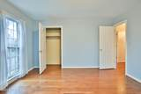 3814 Washington Square - Photo 12