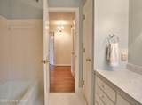 3814 Washington Square - Photo 15