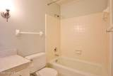 3814 Washington Square - Photo 18