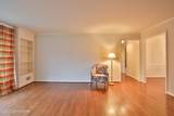 3814 Washington Square - Photo 4