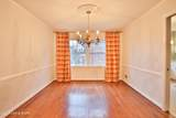 3814 Washington Square - Photo 5