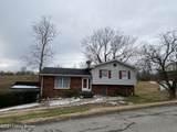 1712 Hilltop Dr - Photo 1