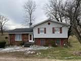 1712 Hilltop Dr - Photo 2