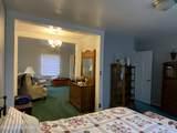 1712 Hilltop Dr - Photo 27