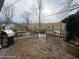 1712 Hilltop Dr - Photo 6