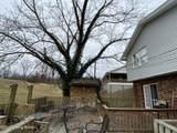 1712 Hilltop Dr - Photo 7
