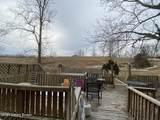 1712 Hilltop Dr - Photo 8