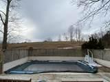 1712 Hilltop Dr - Photo 9