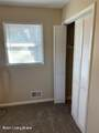 5211 Mount Marcy Rd - Photo 16