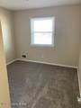 5211 Mount Marcy Rd - Photo 18