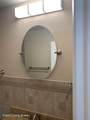 5211 Mount Marcy Rd - Photo 27