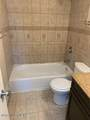 5211 Mount Marcy Rd - Photo 28