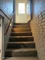5211 Mount Marcy Rd - Photo 29