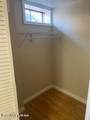 5211 Mount Marcy Rd - Photo 33