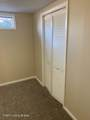 5211 Mount Marcy Rd - Photo 34