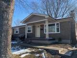 5211 Mount Marcy Rd - Photo 41