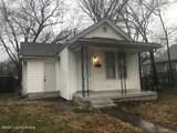 3764 Lentz Ave - Photo 1