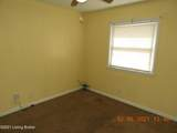 4503 Plane Tree Dr - Photo 10