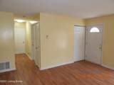4503 Plane Tree Dr - Photo 4