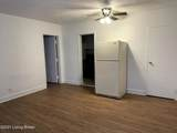 3320 Bardstown Rd - Photo 4