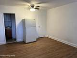 3320 Bardstown Rd - Photo 5