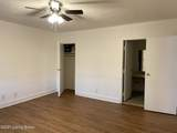 3320 Bardstown Rd - Photo 7