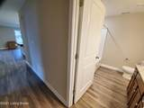 3502 College Dr - Photo 20
