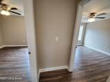 3502 College Dr - Photo 19