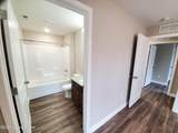 3502 College Dr - Photo 22
