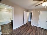 3502 College Dr - Photo 23