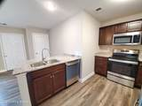 3502 College Dr - Photo 7