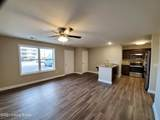 3502 College Dr - Photo 1