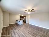 3502 College Dr - Photo 2
