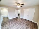 3502 College Dr - Photo 21