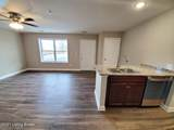 3502 College Dr - Photo 25