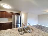 3502 College Dr - Photo 5