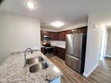 3502 College Dr - Photo 6