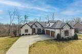 12507 Poplar Woods Dr - Photo 1