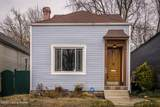 417 Ormsby Ave - Photo 11