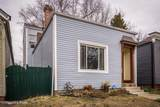 417 Ormsby Ave - Photo 14